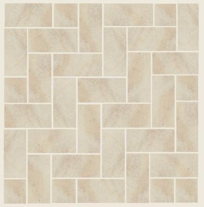 floor tile patterns bathroom tile patterns - better homes u0026 gardens JNQJKWN