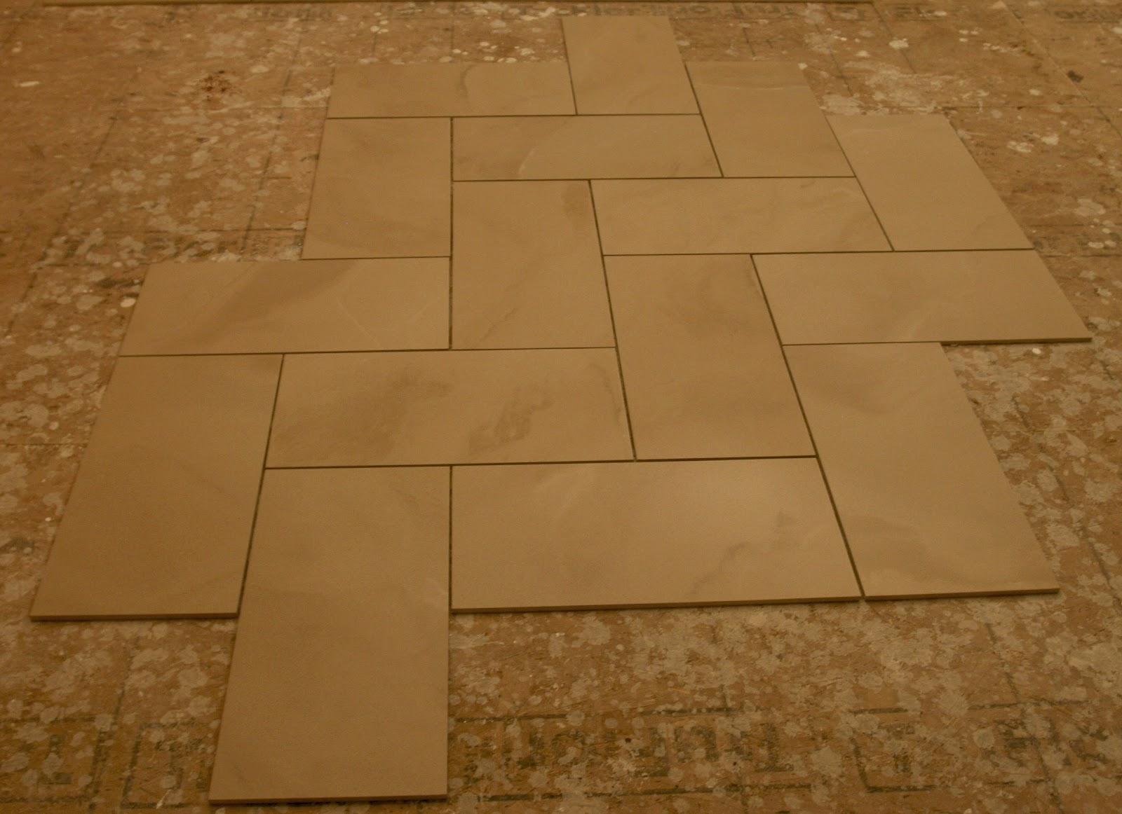 floor tile patterns our adventures in nottafarm forest floor pattern options 12x24 floor tile  patterns IGIZTDA