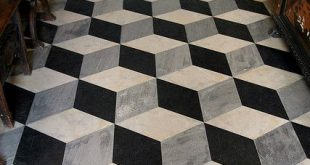 floor tile patterns the only seriously considerable floor tile pattern for anyone : ) FWSCPJQ