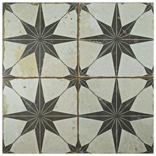 floor tile royalty 17.63 QLGDTAO