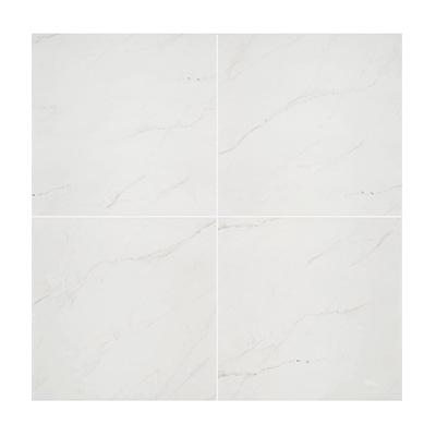 floor tile square tile QYMSJIQ