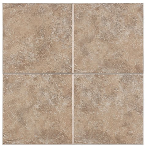 floor tile texas beige ceramic tile 12x12 ORHFCWN