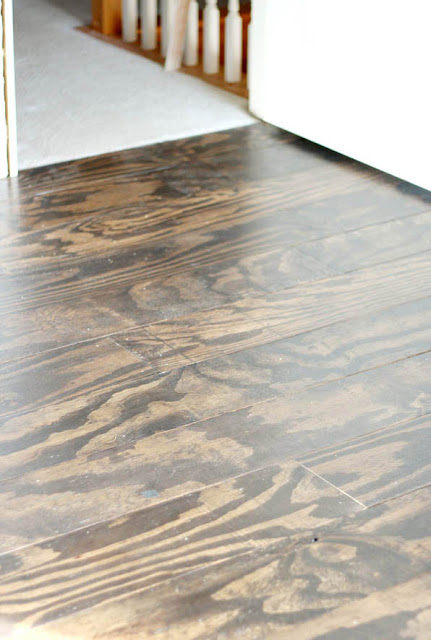 flooring ideas flooring can be so expensive, but it doesnu0027t have to be! these VAGZBYH
