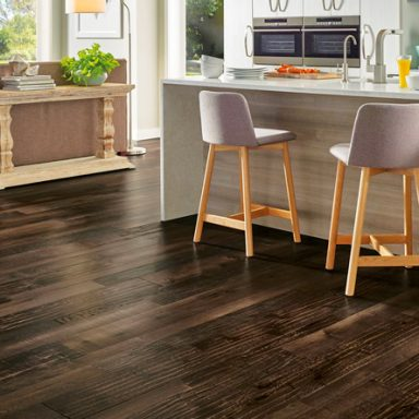 flooring ideas for the dining room dining rooms NLNJMXI