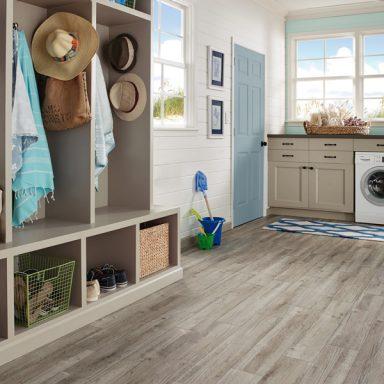 flooring ideas for the laundry room laundry rooms FDIFYXX