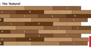 flooring installation patterns porcelain tile outlet JFOXAER