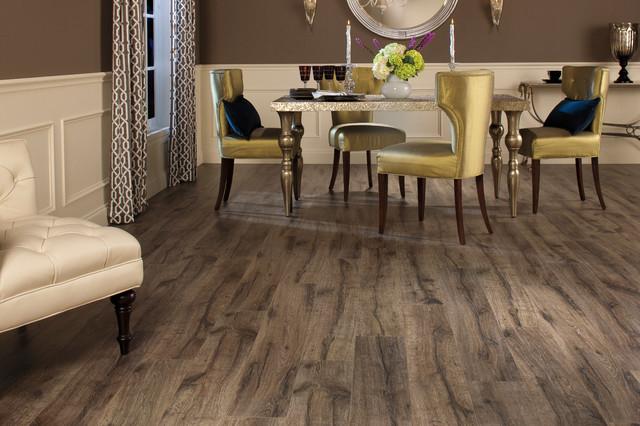 flooring option 3. YSZXDQZ