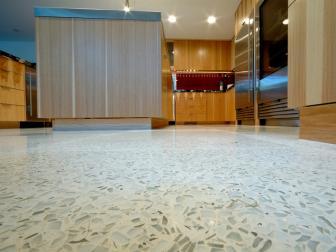 flooring option alternative surfaces WCYAZYF