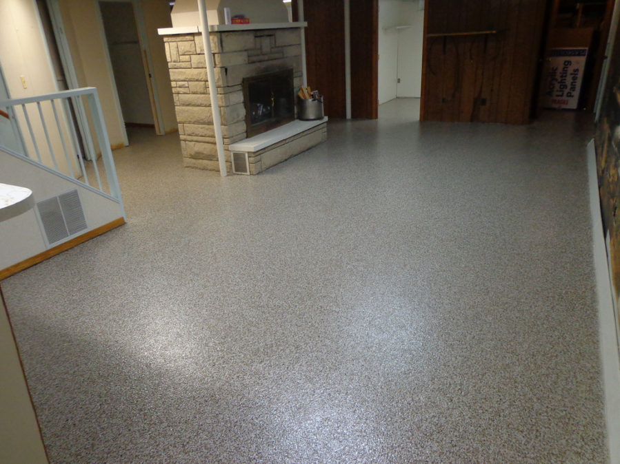 flooring option basement flooring options: what not and what to use MDEZPRO