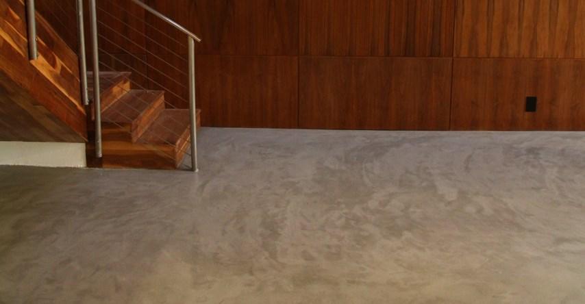 flooring option basement flooring options XFIJFIH