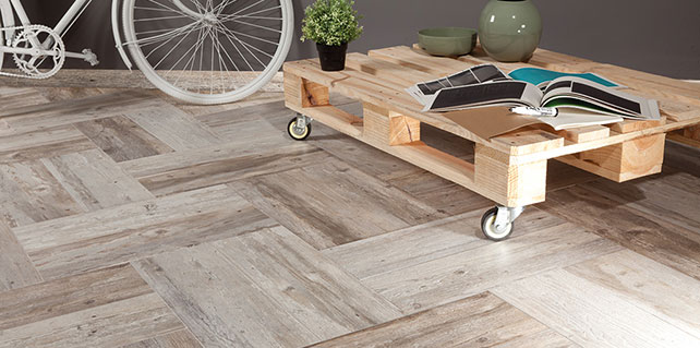 flooring option cheap-flooring-options SSORIQQ