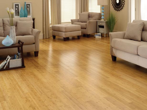 flooring option choosing a floor youu0027ll love BZLEKEE