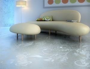 flooring option natural cork SZDEWUI