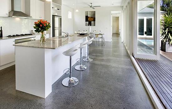flooring option stunning floor covering options 5 sustainable flooring options realestateau FJRTPNY