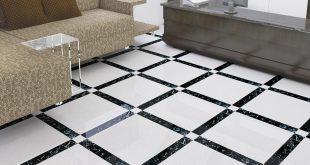 flooring tiles 24×24 floor tile style XIRCWJS
