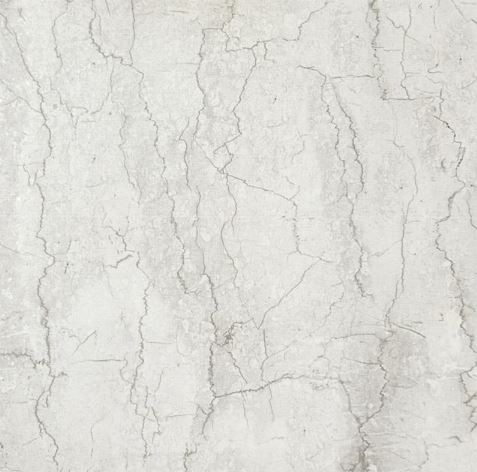 flooring tiles bravo light grey - flooring, tiles - vitrified - buy bravo light grey CUIFYBV