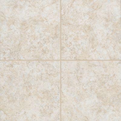 flooring tiles floor tiles floor tiles QRRVVXT