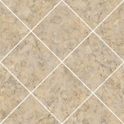 flooring tiles floor tiles manufacturers, suppliers u0026 dealers in vadodara, फ्लोर टाइल,  वडोदरा, gujarat HYTKXUA