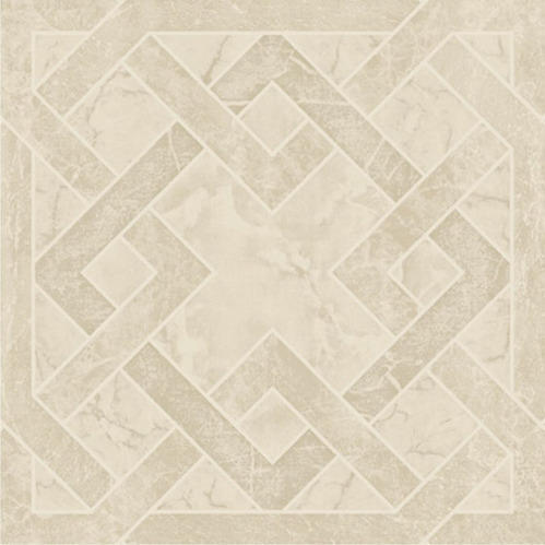 flooring tiles remarkable tiles flooring regarding floor CGFWZGH