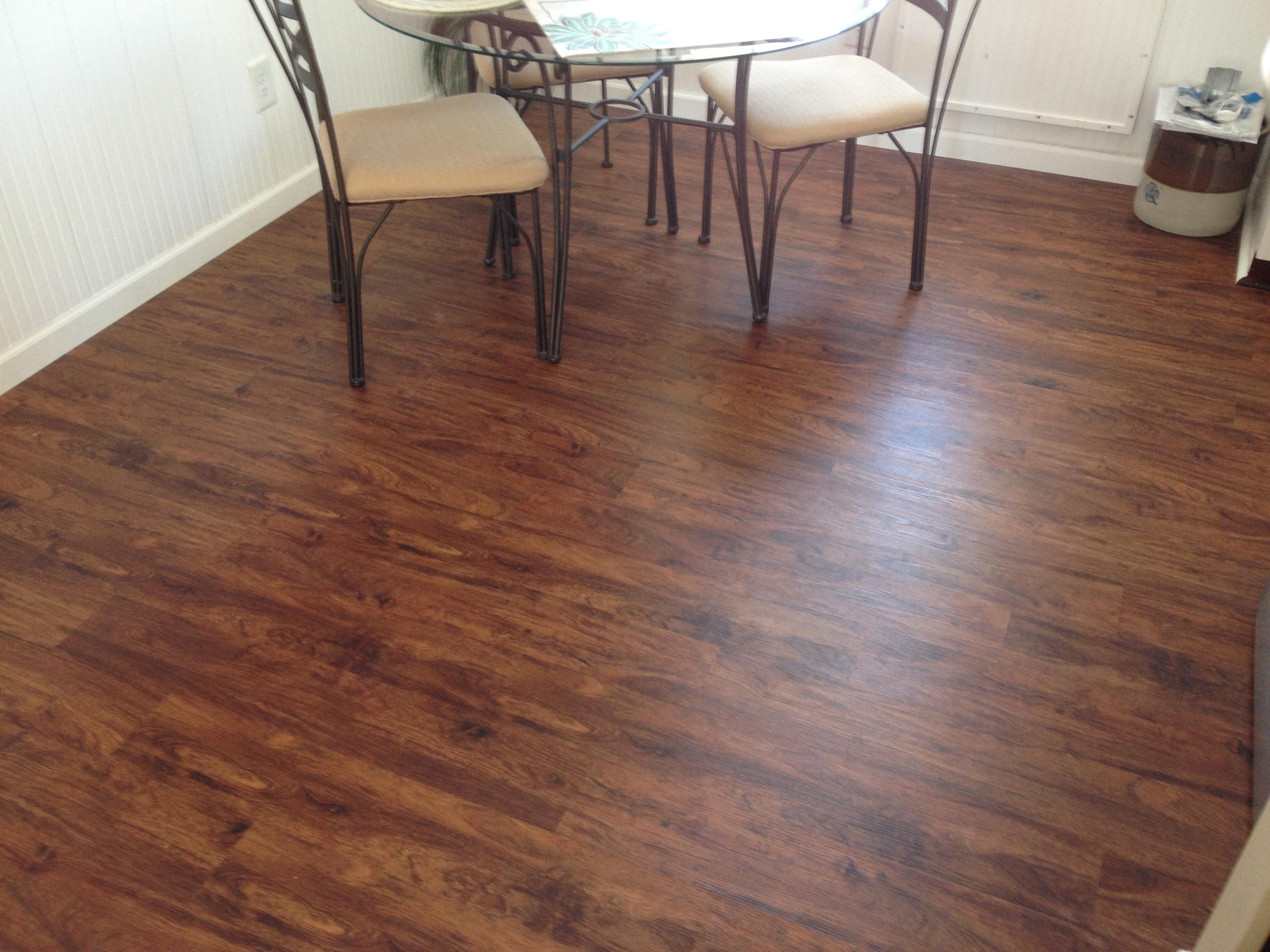 flooring vinyl plank ... 30473510575 93158fabce b vinyl plank flooring prices canada  installation on stairs PDUBJVV