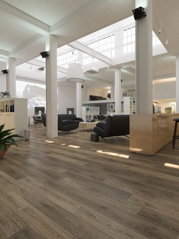 flooring vinyl plank 7 JYGSLPW