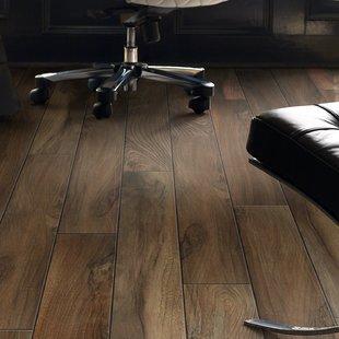 flooring vinyl plank roadhouse 6 JTONQED