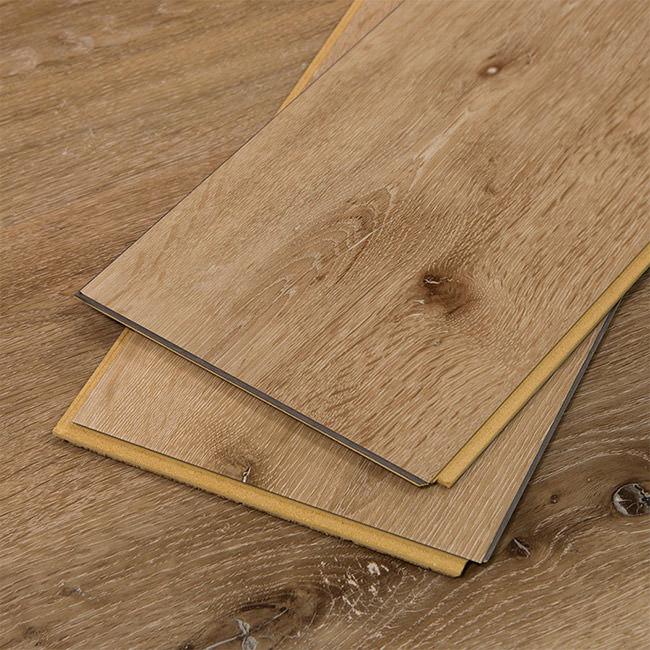 flooring vinyl plank vinyl planks - aged hickory wide+ click flooring - cali bamboo YWCPGUL