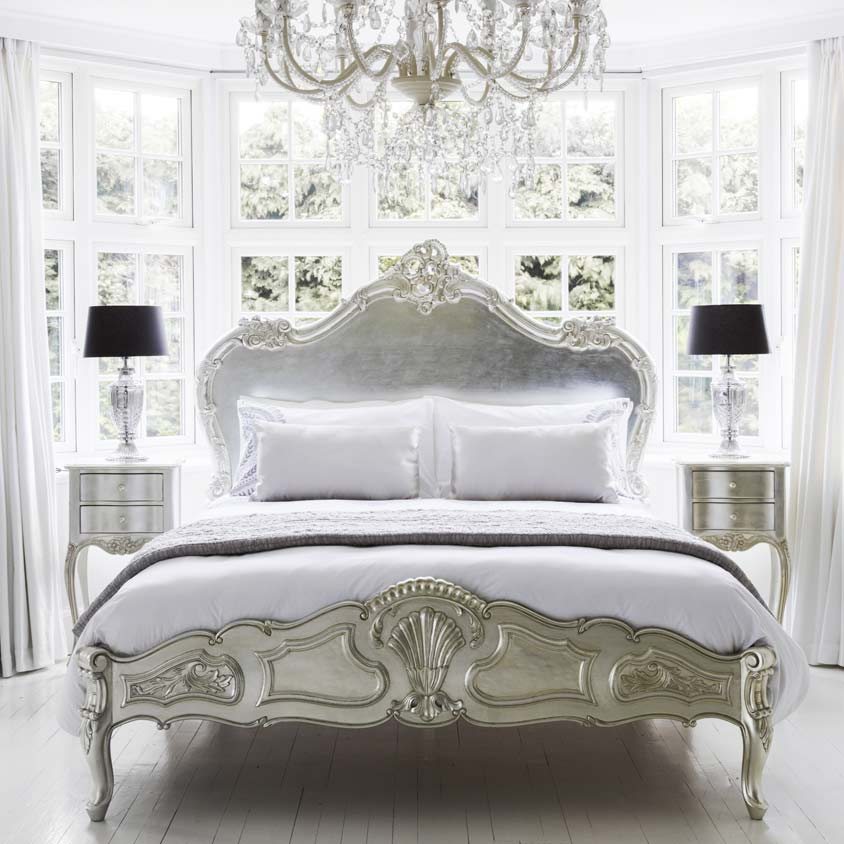 French bedroom furniture few things about french bedroom furniture FLLHGFQ