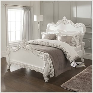 French bedroom furniture french bedroom furniture IHRLRQC