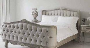 French bedroom furniture french beds TJJXBRG