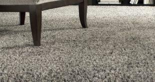 frieze carpet BZHOFBA
