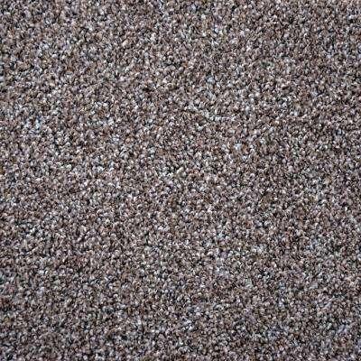 frieze carpet city ... FNVXHBX