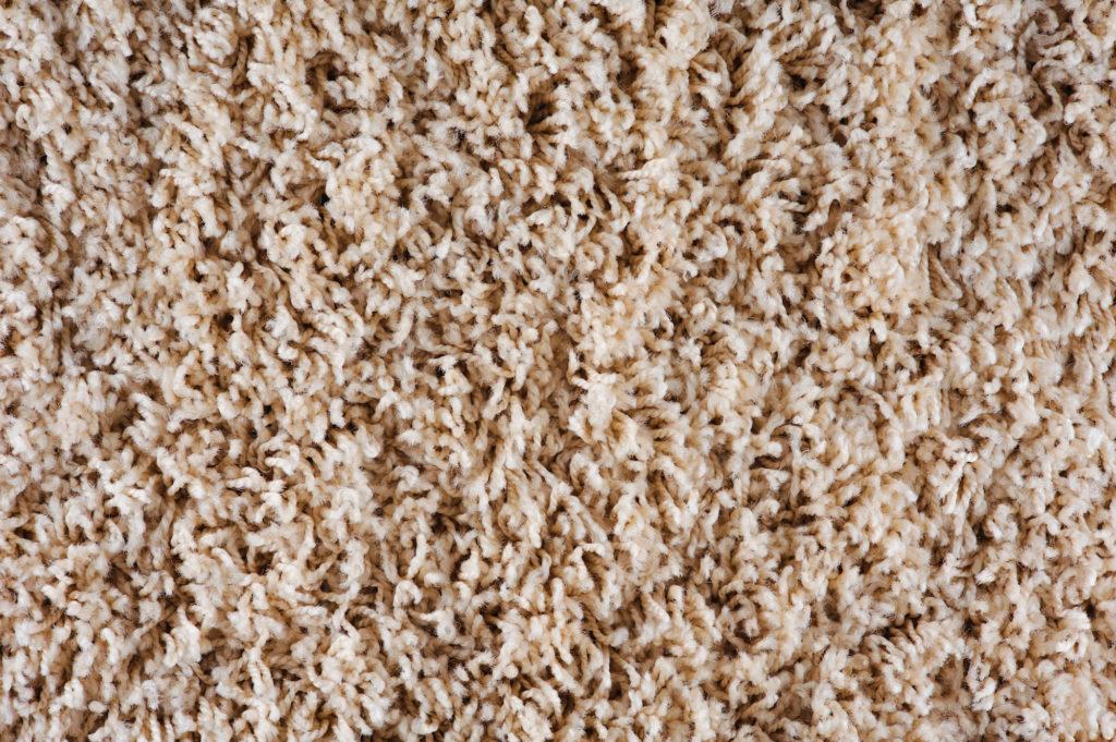 frieze carpet king of prussia carpet frieze background XHSTUYE