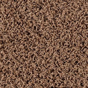 frieze carpet perfect for las vegas homes NTVJXMG