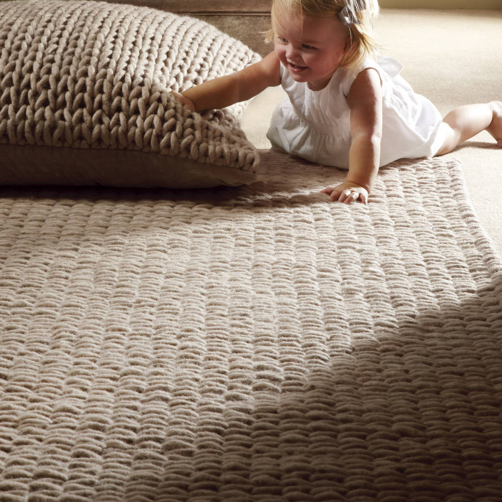 fusion new zealand wool rugs SWREOKL