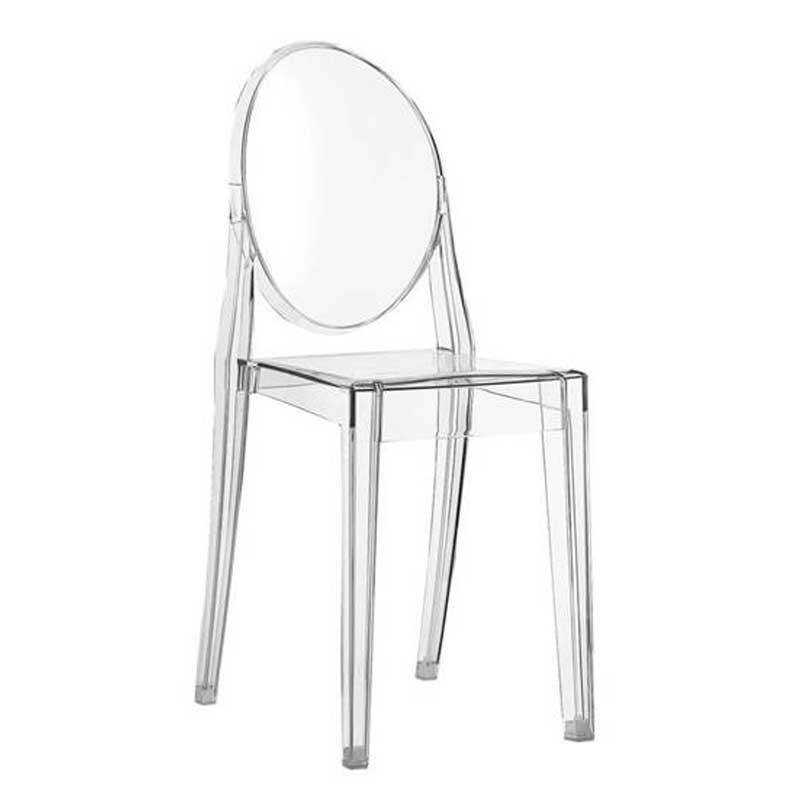 ghost chairs ghost chair FHAQZRK