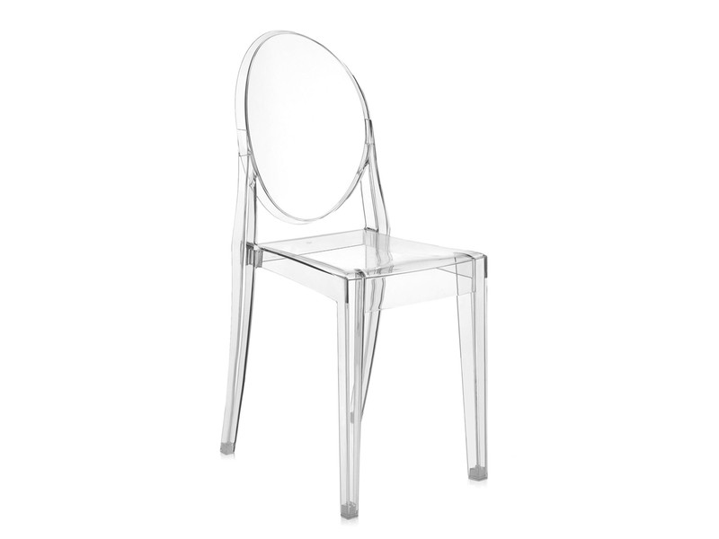 ghost chairs kartell victoria ghost chair AKWBAXB