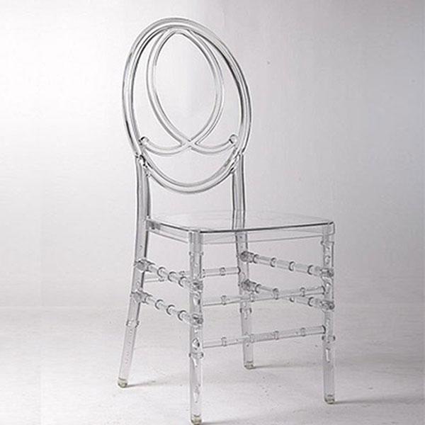 ghost chairs phoenix ghost chair XMRDWJL