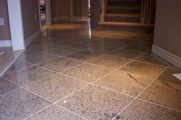 granite flooring granite floor restoration WDGETMF