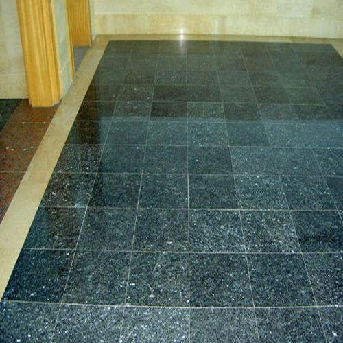 granite flooring granite floor tiles CHGETSA
