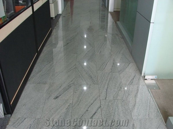 granite flooring interior: free samples cabot granite tile tan brown 12x12x38 pertaining to granite YFJZCBQ