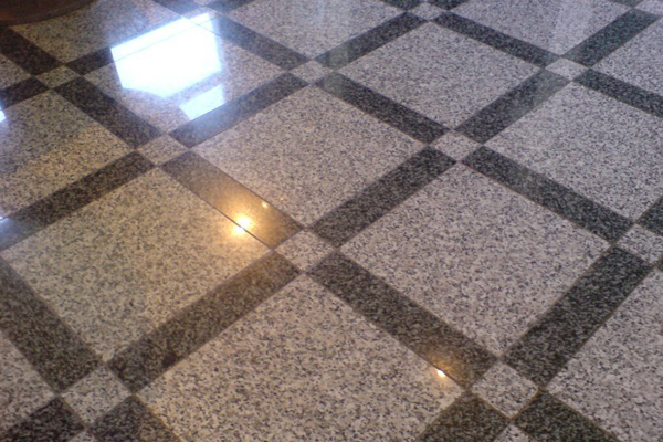 granite flooring patterns FHZLRZV