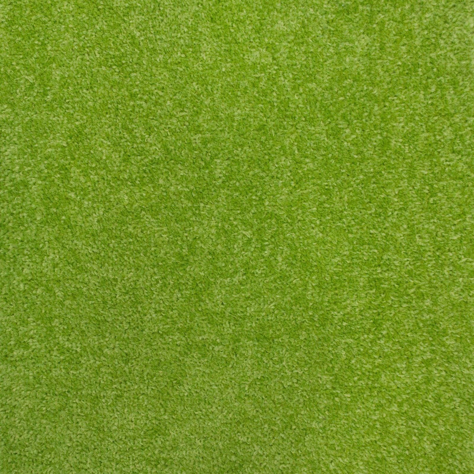 green carpet lime green belton feltback twist carpet buy trends and images NIUNXCG