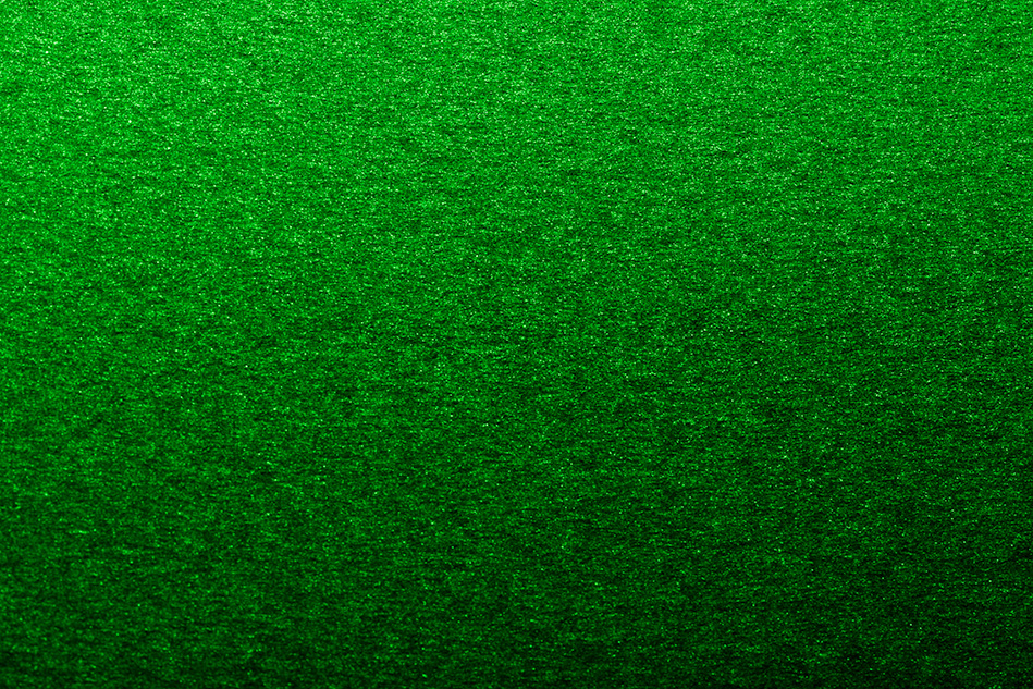green carpet texture background KETFOBO