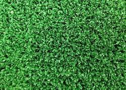 green carpet YCQAKJO