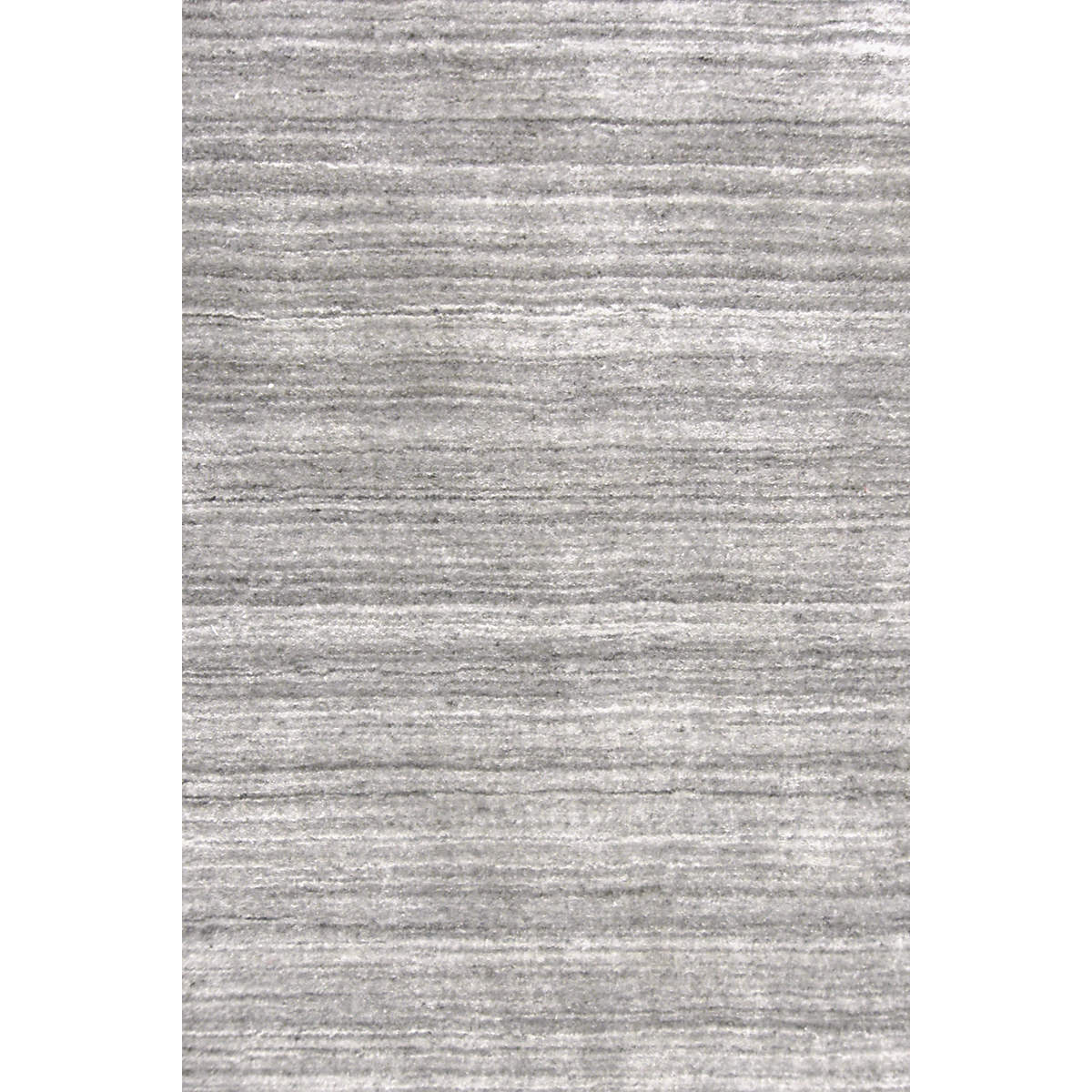 Grey rugs icelandia grey hand knotted rug | dash u0026 albert QKBGBVR
