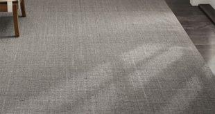 Grey rugs sisal grey rug | crate and barrel BANENSQ