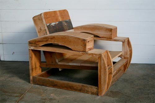 handmade furniture greg hatton wood works greg hatton wood works PYONLXZ