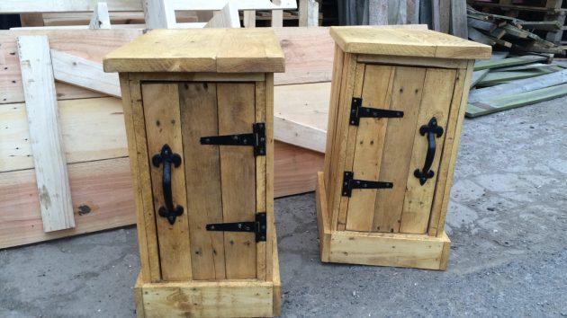 handmade furniture handmade wood furniture crafty handmade pallet wood furniture designs you  can diy AQZUDGY