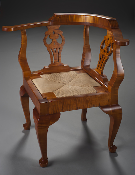 handmade furniture welcome to the website for daniel lowell corban handcrafted furniture. we  specialize HJXCZDL